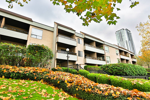 Storyboard of Unit 113 - 10221 133A Street, Surrey