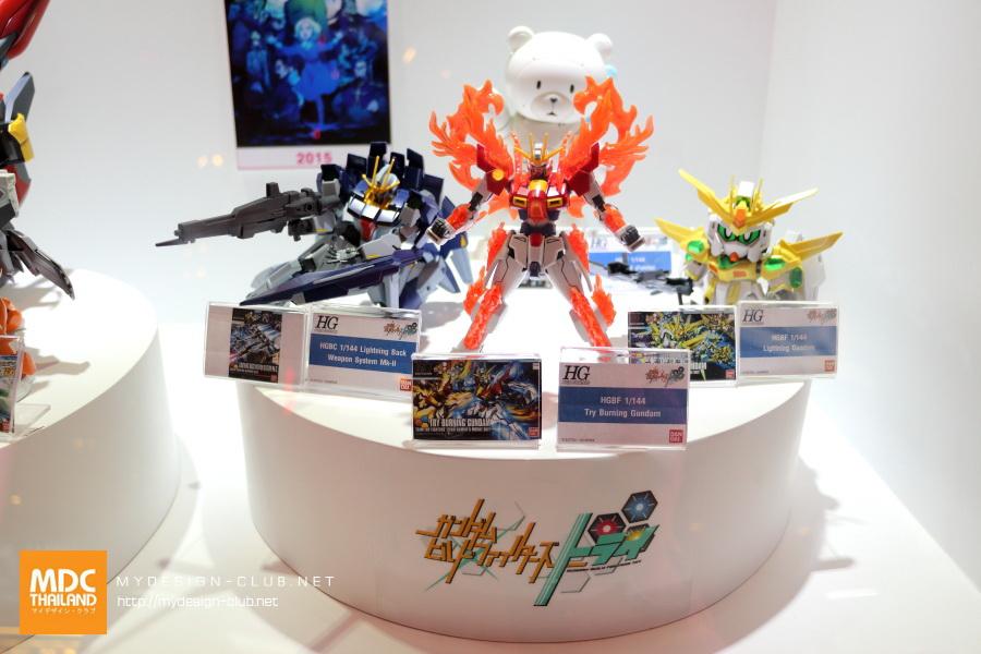 Gunpla-Expo-TH2015-015