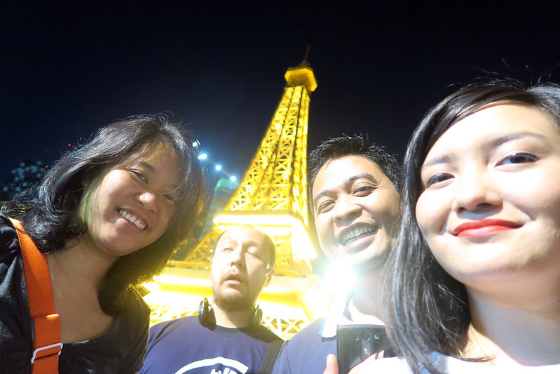20151121_183144 BGC with Usual Suspects