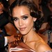 Top 9 Jessica Alba Hairstyles