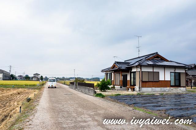 yoshinogari koen (4)