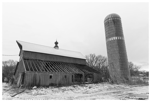 The Family Farm 2015-11-27 1