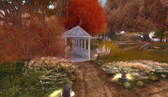 Warm Springs 2015 10 21_002
