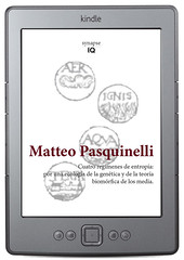 Pasquinelli_KINDLE