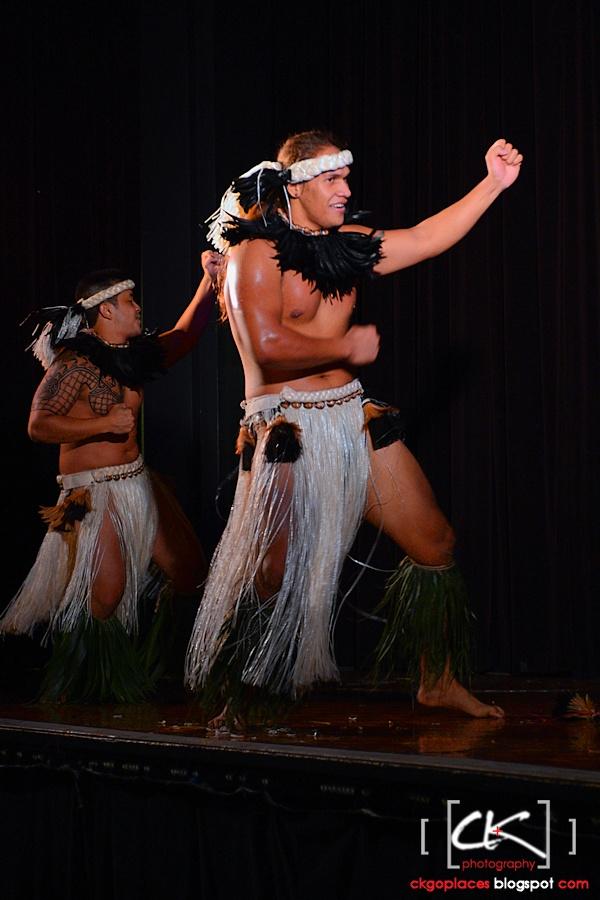 Hawaii_0141