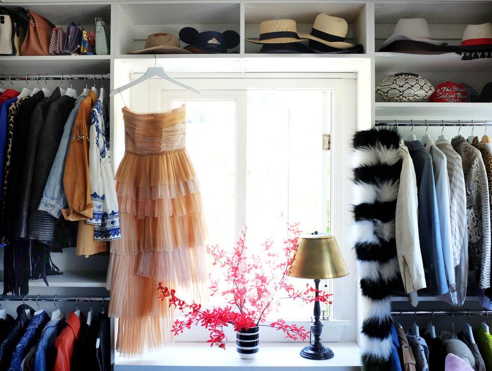 chiara_closet1