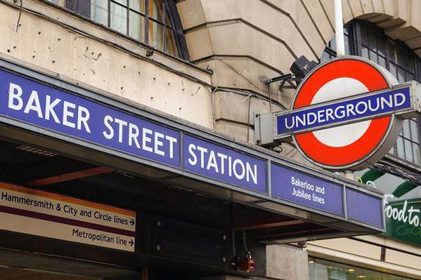 Bomba_BakerStreet_Londra (9)