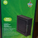 eBay Set - Motorola SB6120 SURFboard DOCSIS 3.0 eXtreme Broadband Cable Modem 545101-011-00