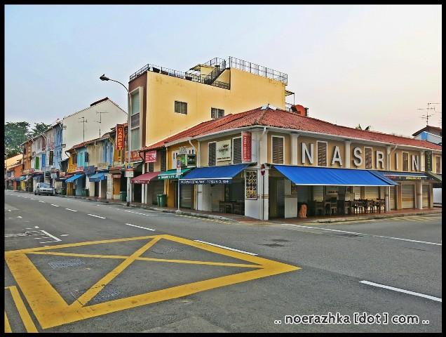 Arab_Street_1