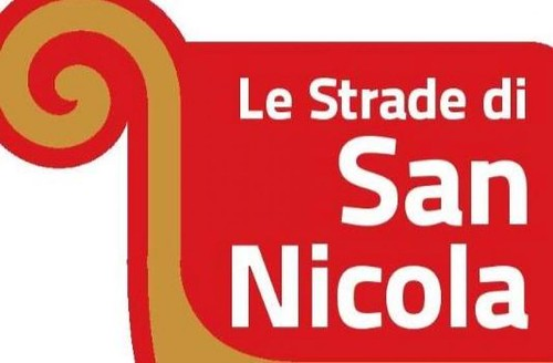 22841-1-le-strade-di-san-nicola