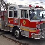PFD Engine 125