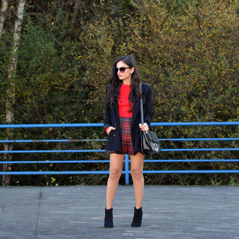 zara_ootd_outfit_bershka_chicwish_01