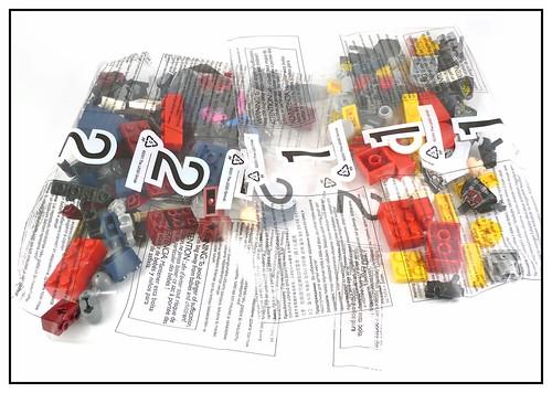 LEGO Marvel 76039 Ant-Man Final Battlebox04