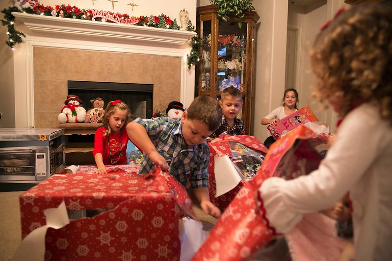 Christmas 2015 (70 of 195)
