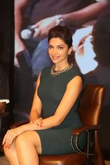 Highest Paid Bollywood Actresses in 2015