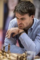 r_20161009_millionaire_chess_monday_1876 Gawain Jones