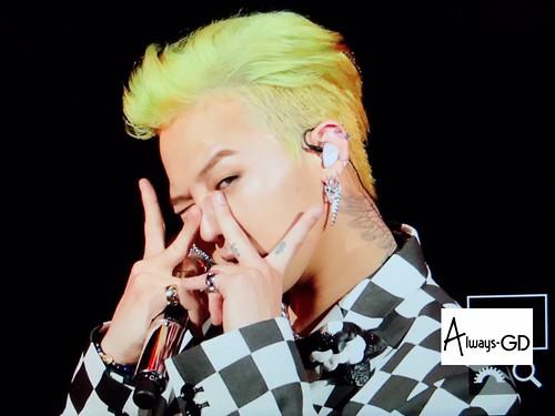 BIGBANG Japan Tour 2016 Fukuoka Day 2 2016-11-20 (19)