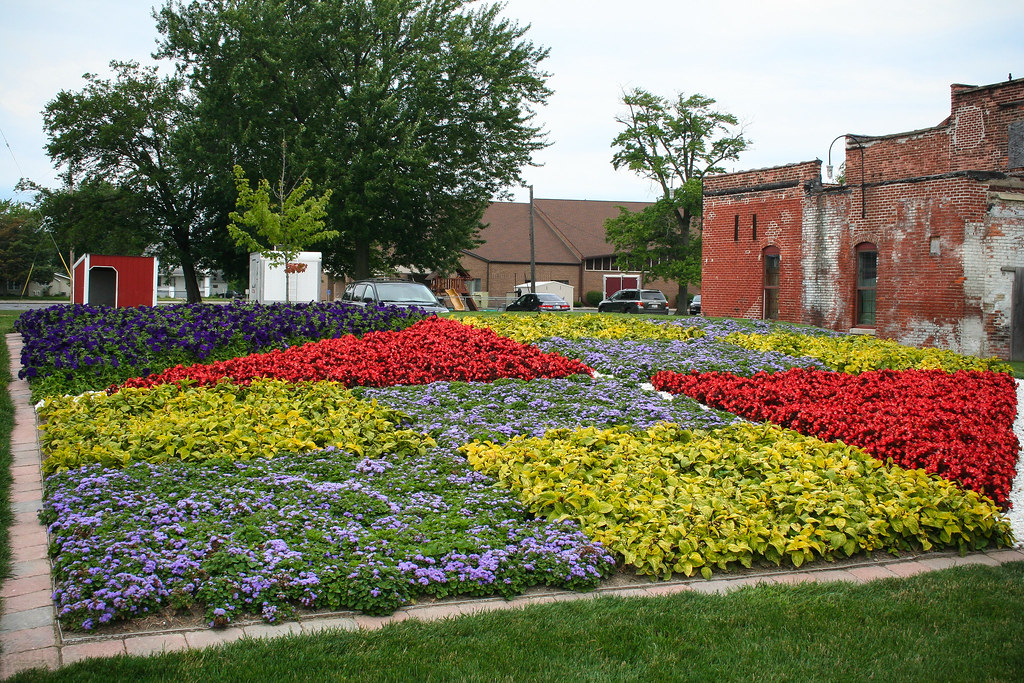 Photo Gallery For Elkhart County Indiana Heritage Trail