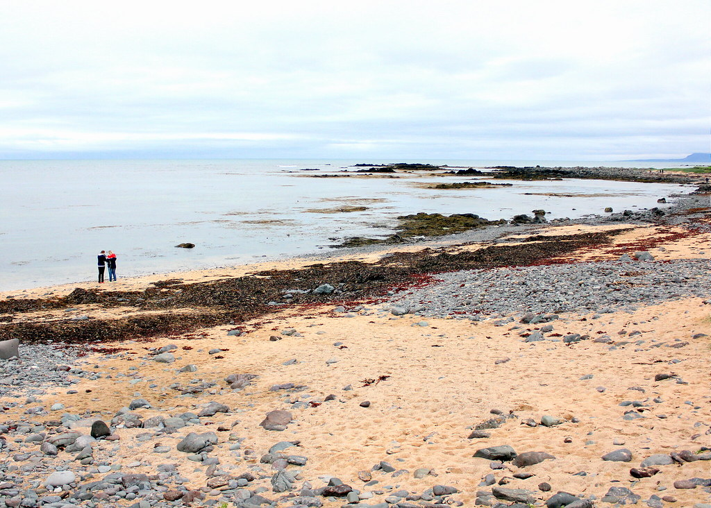 snaefellsnes-peninsula-ytri-tunga-seashore
