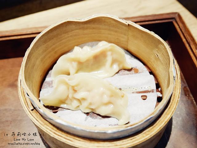 台北車站附近好吃餐廳美食麻膳堂麻辣麵 (15)
