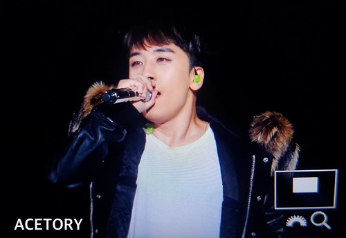BIGBANG10 The Final Japan Tokyo Day 2 2016-11-06 (85)