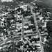 1966 Plain Dealer Aerial