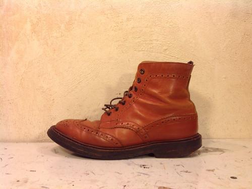 吉祥寺のオーダー靴と靴修理 ...