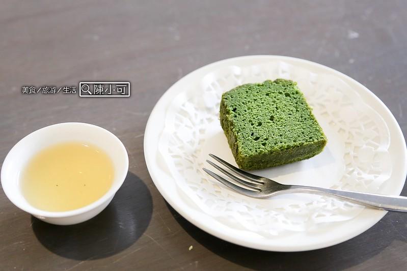 大溪老茶廠,新竹桃園美食小吃旅遊景點 @陳小可的吃喝玩樂