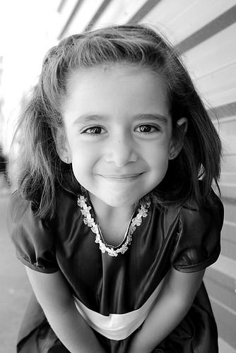 Fotografía infancia
