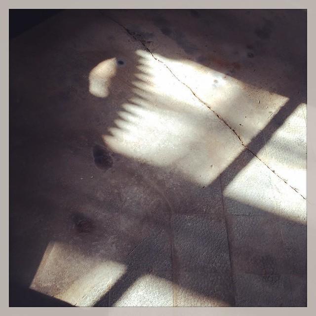 #shadow #gear #hiedanranta #vesilaitos #tampere #minunkaupunkini #latergram