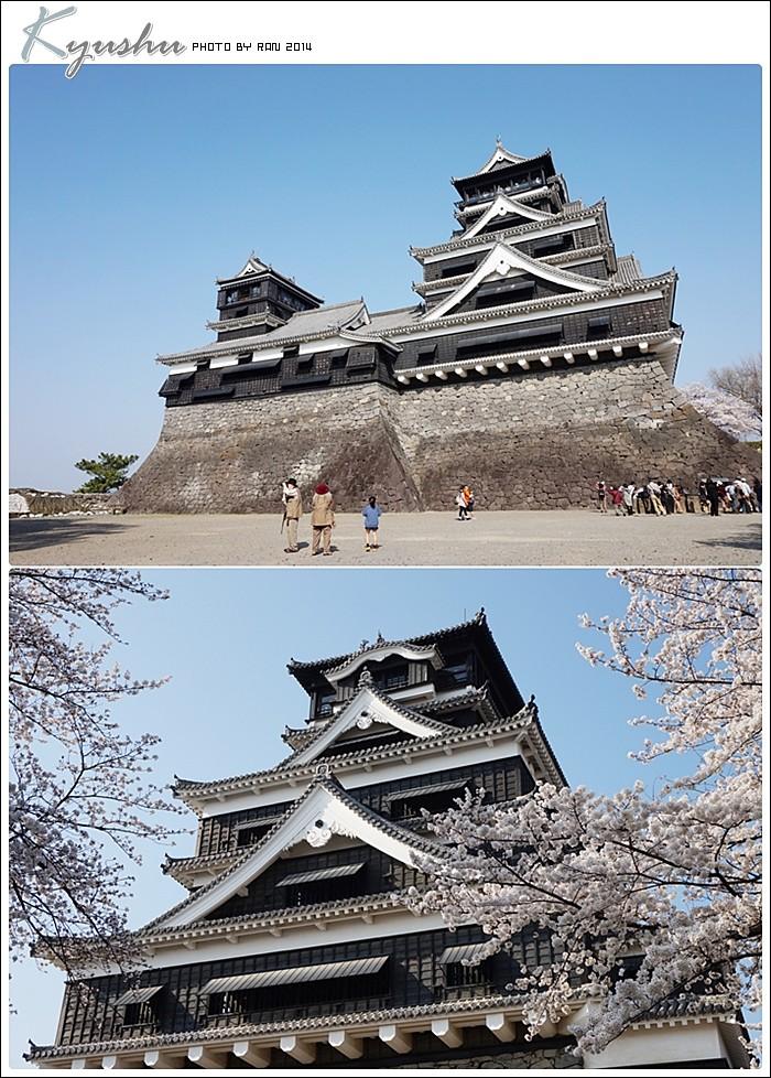 kyushu20140327029