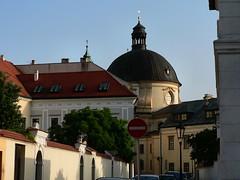 Kroměříž, Czech Republic