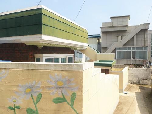 Co-Gyeongju-Côte Est-Gampo (49)