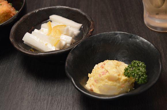 札幌炎神拉麵24