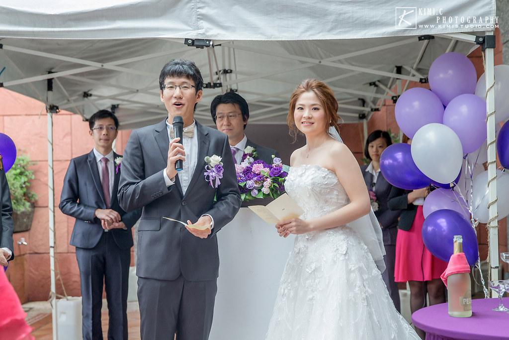 2015.05.24 Wedding Record-106