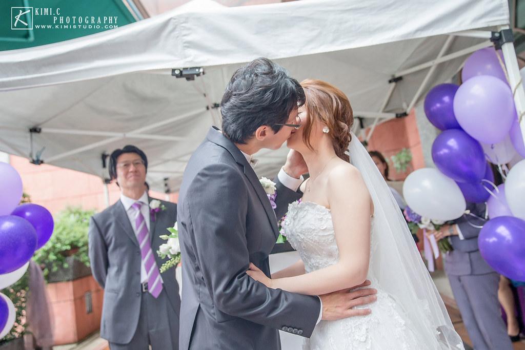 2015.05.24 Wedding Record-115