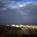 Israel   -   Tiberias   -   Sea of Galilee   -   John TDY   -   28 January 1988 by Ladycliff