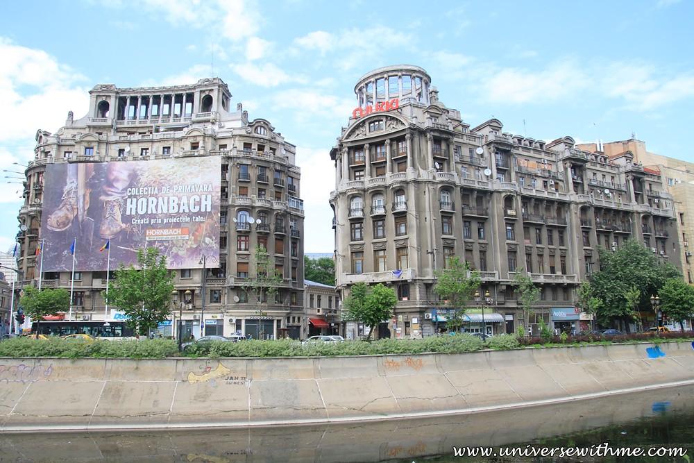 Romania057