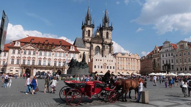Prag-112