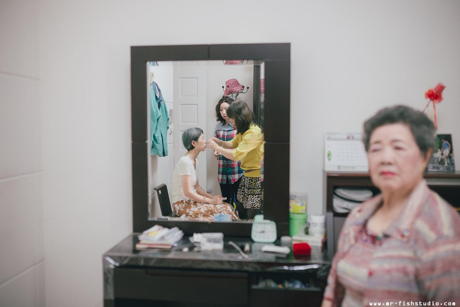 0502郁玲+安嘉 (57)