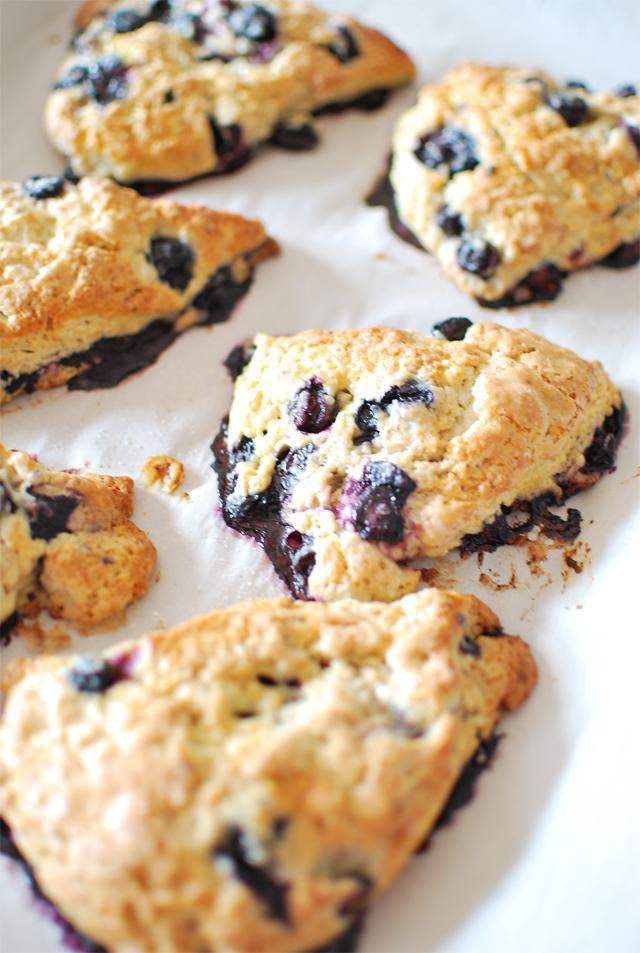 blueberry-scones-5