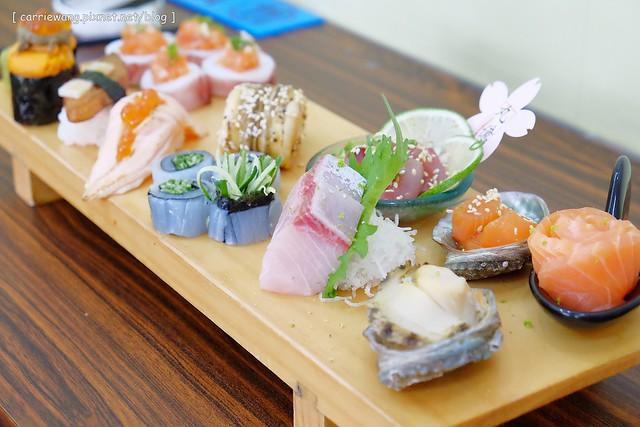 sashimi (11)