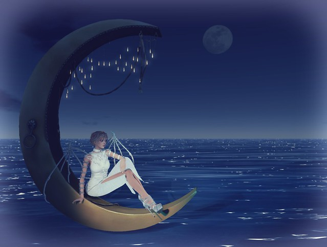 """""""Don't tell me the moon is shining; show me the glint of light on broken glass."""" Chekhov"""