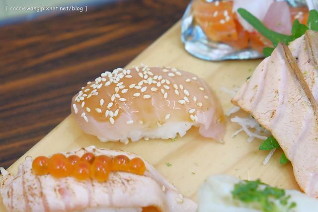 sashimi (22)