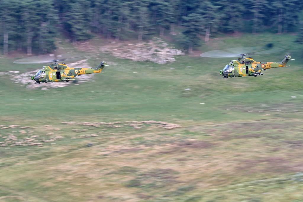 IAR 330 Puma SOCAT 21005189018_b49d1161b6_b