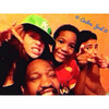 #Daughter #sons #Fille #Fils #family #fam #mom #dad #TagsForLikes.com #brother #sister #brothers #s