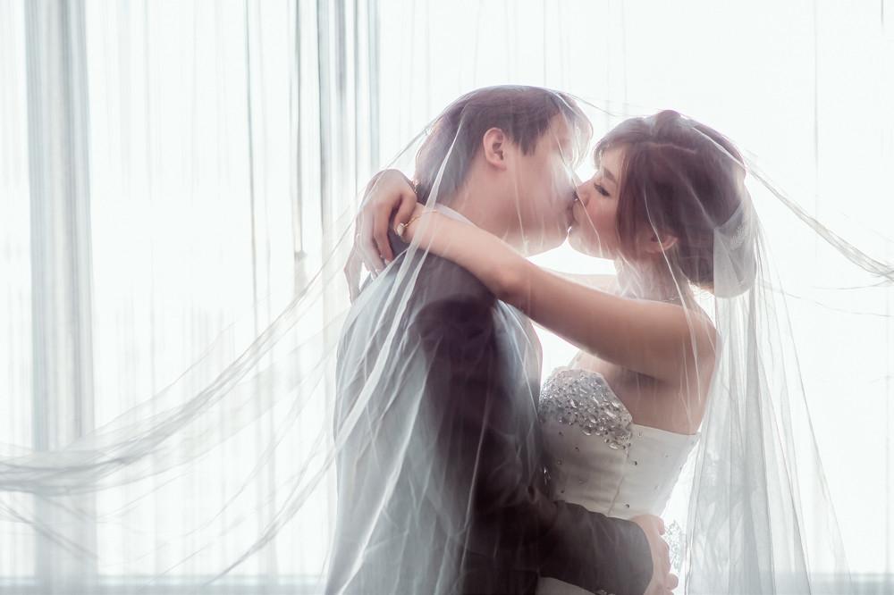 20150718台北花園酒店婚禮記錄 (529)
