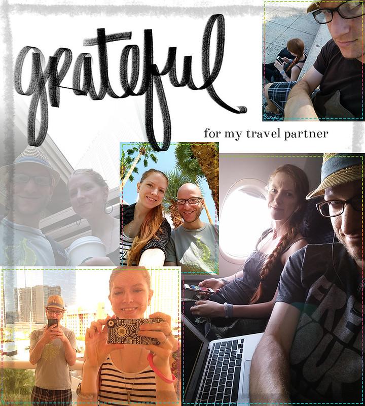 grateful-partner