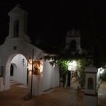 Ayuntamiento de Castilblanco De Los Arroyos