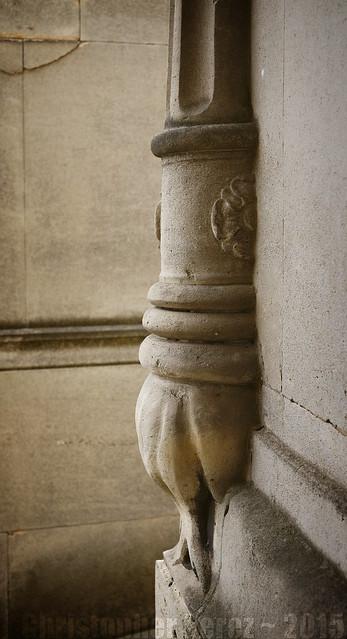 Saint Vincent - Paris